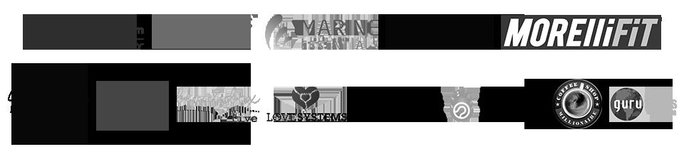 ConversionFanatics_Logos_B&W