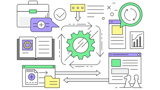 conversion optimization tools - workflow management