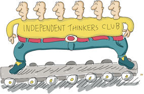 independent_thinkers