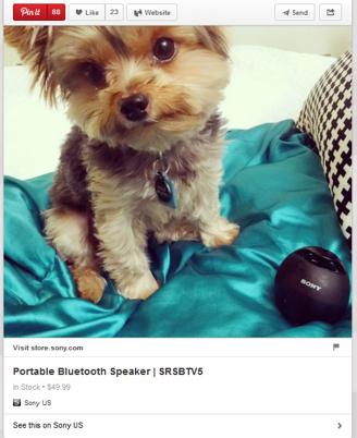pin_puppies