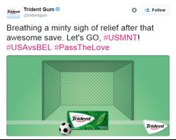 trident-gum