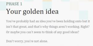 golden_idea