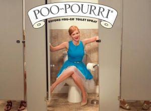 poopourri