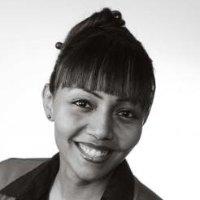 Shaima Abdelmageed of Lumi Technologies