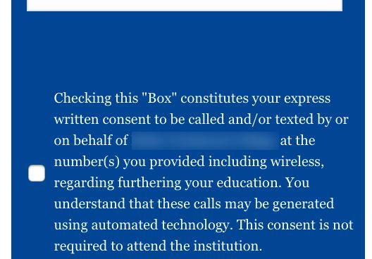 screen-shot-2016-08-10-at-2-56-14-pm_censored