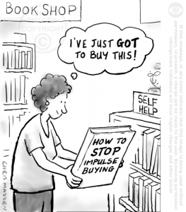 impulse-buyers