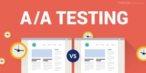 aa-testing