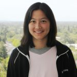 Elizabeth Yin