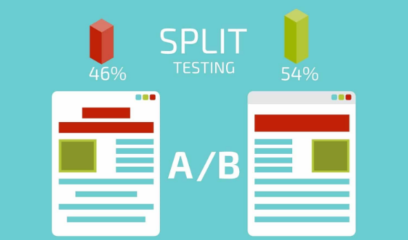 advantages of split-testing