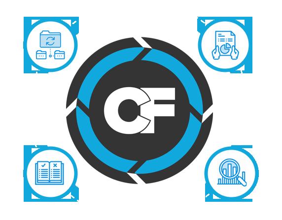 Conversion Rate Optimization Services - Conversion Fanatics